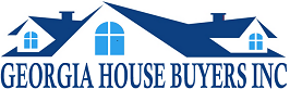 GA House Buyers, Inc
