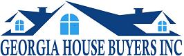 GA House Buyers, Inc